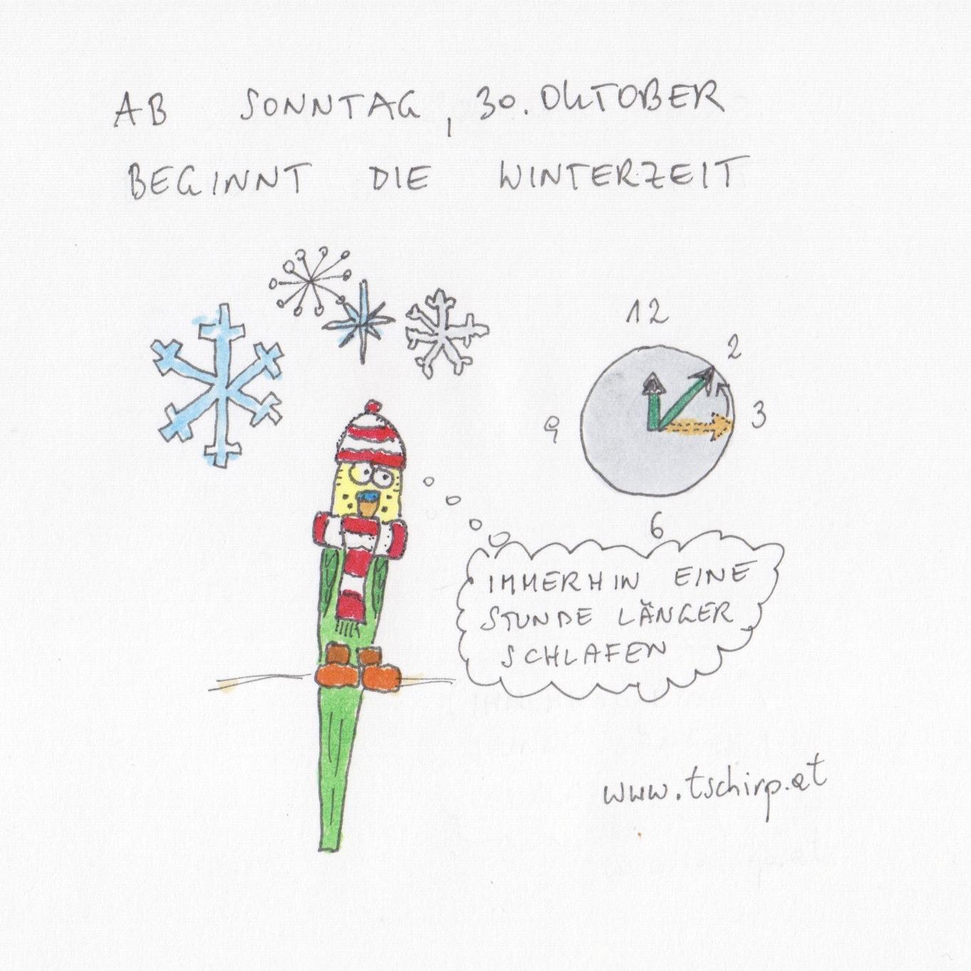 Schulz, Wallonen, CETA, Wellensittich
